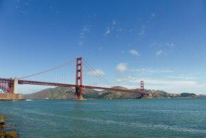 Hatten wir diese Brücke schon mal gezeigt?
