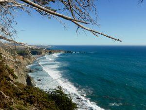 Wer bis hier mit Küstenbildergucken durchgehalten hat > Chapeau!!