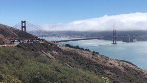 Schönste Brücke von Welt!!