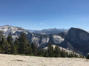 Und noch eins für die Panorama-Liebhaber...