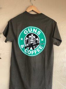 Starbucks mag man nicht sooo; aber wenn man ehrlich ist > sie machen den besten Kaffee...